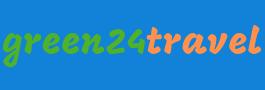 /srv/www/vhosts/user3101/html/entrepreneurship-campus.org/wp-content/uploads/2019/07/green24travel-4-2.png