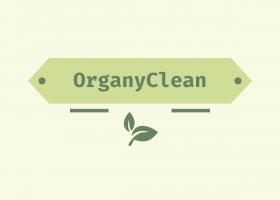 OrganyClean
