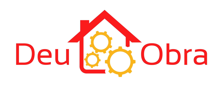 /srv/www/vhosts/user3101/html/entrepreneurship-campus.org/wp-content/uploads/2019/07/logo-print-hd.jpg