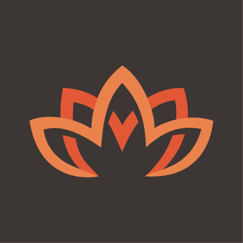 /srv/www/vhosts/user3101/html/entrepreneurship-campus.org/wp-content/uploads/2019/07/logo1png-2.png