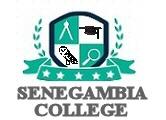 Senegambia College