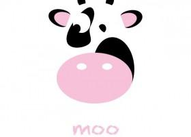 Moow! Life