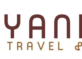 Yankee Travel and Tours
