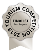 Tourism Competition Finalist Best Projects