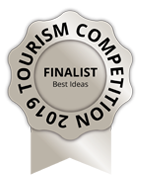 Tourism Competition Finalist Best Ideas