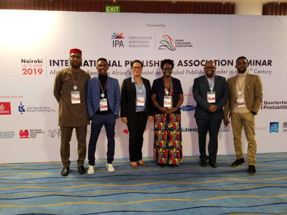 /srv/www/vhosts/user3101/html/entrepreneurship-campus.org/wp-content/uploads/2019/09/nairobi3-1.jpg