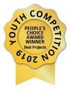 People\\\'s Choice Best Projects Youth Competition