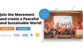 Citizen Entrepreneurship Competition