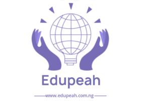 Edupeah