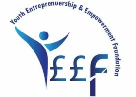 Youth Entrepreneurship and Empowerment Foundation