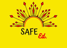 Safe Ed
