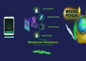 Mission Missing