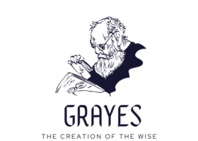 GraYes: The creation of the wise