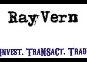 RayVern