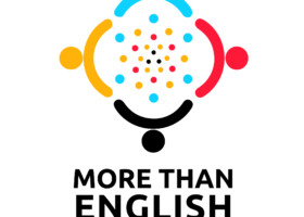 More Than English Colombia