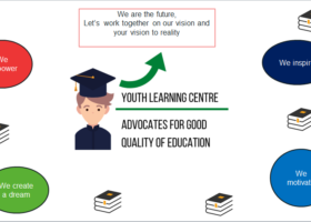 Youth Learning Centre (YLC)