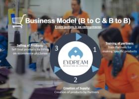 EyDream