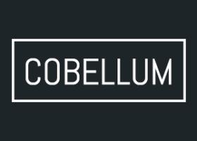 Cobellum