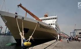 Supllier, Maintenance equipment Marine & Diving