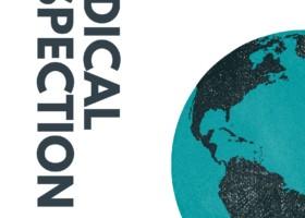 Radical inspection