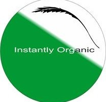 Instantly Organic ™: PEN60 Podcast