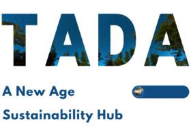 TADA Sustainability Hub