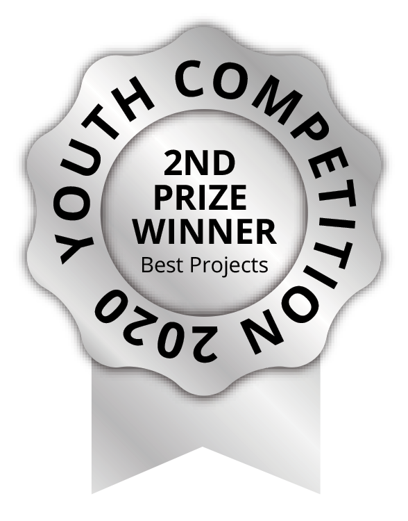 2 p best projects youth