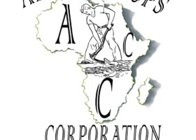 AFRICA CROPS CORPORATION