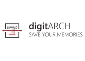 digitARCH