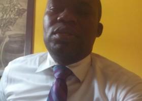 APPRENTICESHIP AND MASTERSHIP VERIFICATION AND SECURITY SCHEME (AMVSS).
