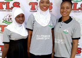 ESTABLISHMENT OF A CREATIVE TOURIST INTERPRETIVE CENTRE IN IBADAN, NIGERIA