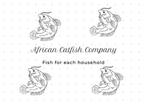 AFRICAN CATFISH COMPPANY
