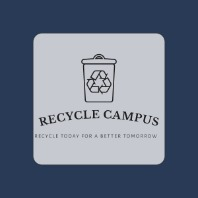 Recycle Campus