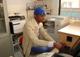 Digital Bank/mobile Money Transfer Platform
