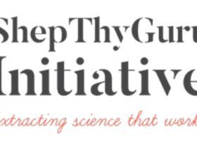 ShepThyGuru Initiative