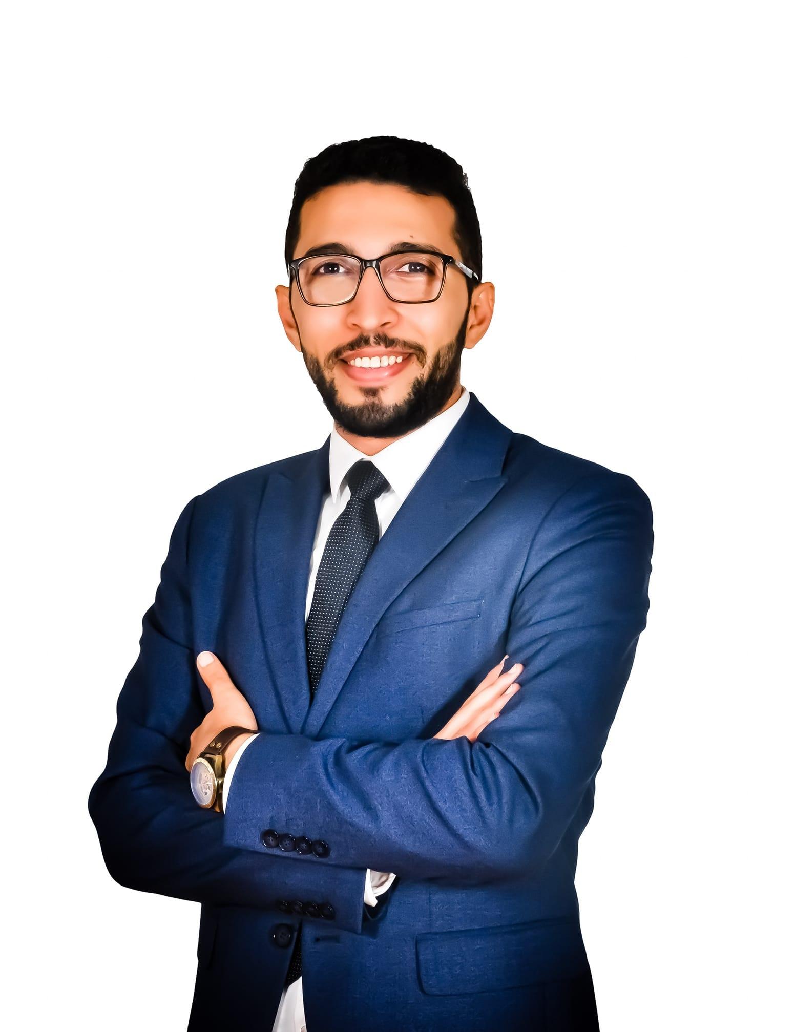 /srv/www/vhosts/user3101/html/entrepreneurship-campus.org/wp-content/uploads/2021/06/Yassine-Bentaleb-1.jpg