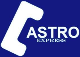 CastroExpress