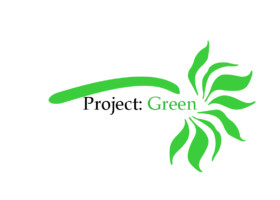 Project: Green