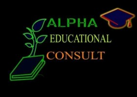 Alpha Educational Consult