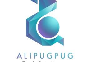 Alipugpug Tech Solutions