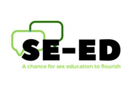 SE-ED: Sex Education for the Kids