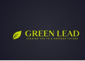 GreenLead