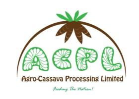 Agro-cassava processing limited