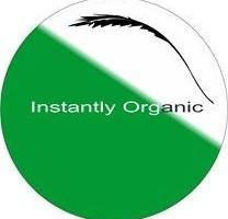 Instantly Organic ™ Aquaponics