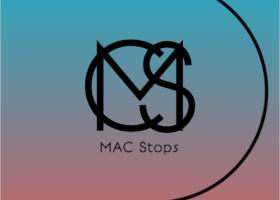 MAC stops