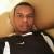 Profile picture of Ismail Bello