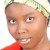 Profile photo of Hajara Mustapha Sanusi