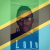 Profile photo of Deodatus Goodluck